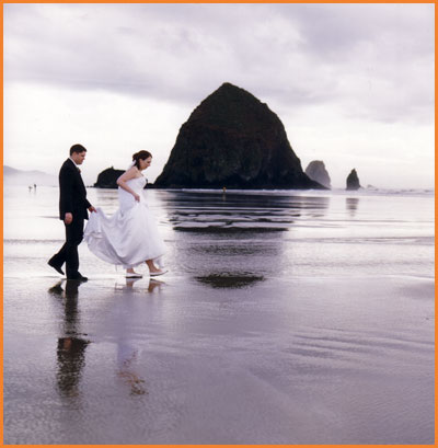 Wedding Photography on Posted By Agtile On Mar 31  2012 In Beach Weddings